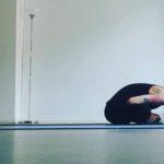 I principi etici dello Yoga per mamme (Yama e Niyama) – Asteya, non rubare