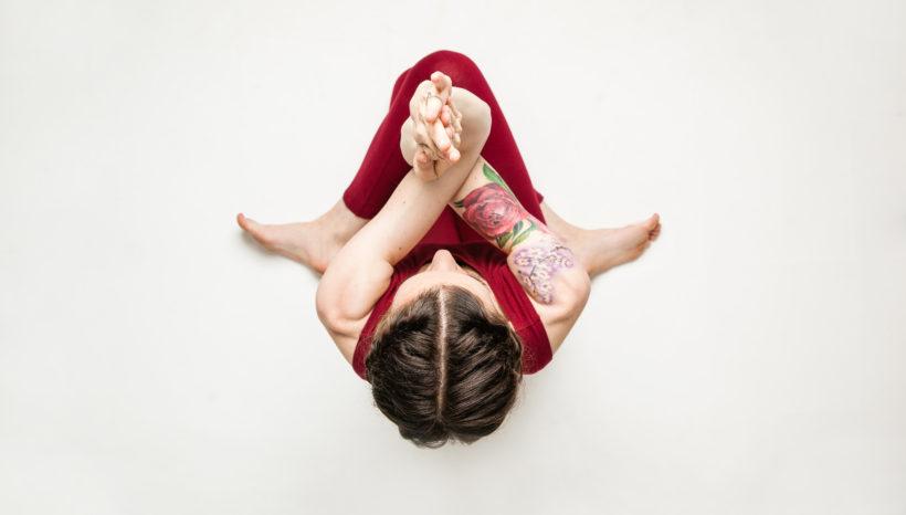 I principi etici dello Yoga per genitori (Yama e Niyama) – Brahmacharya, il non eccedere.